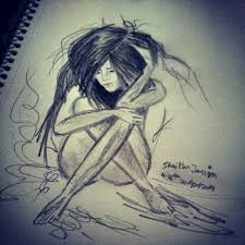 39 best my sketch images on pinterest sketching sketches and girls