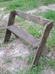 Aldo Leopold Bench Plans 27 Best Aldo Leopold Benches Images On Pinterest Wood Aldo And