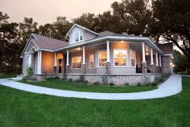 simple house plans with porches cottage house plans with porch unique house plan simple house
