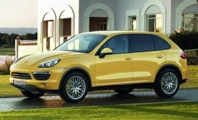 porsche cayenne change price porsche cayenne reviews porsche cayenne price photos and specs