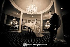 Photographers In Virginia Beach Top 5 Virginia Beach Wedding Photography Venues Hayne