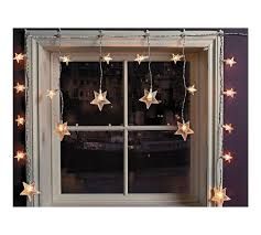 buy 20 window decoration lights clear at argos co