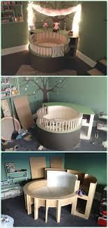 free bedroom furniture plans 13 home decor i image 1049 best kid bedrooms images on pinterest child room bedrooms