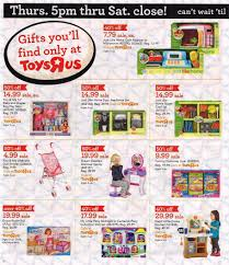 toys r us black friday ads sales and deals 2016 2017 couponshy com