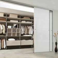 Wardrobe Shelving Systems by Relax Information U2013 Spacepro