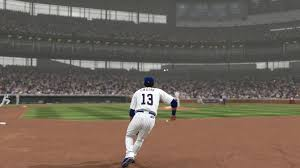 minecraft sports stadium official mlb 15 the show photography videography thread media