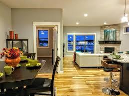 Livingroom Realty by 2470 Superior Lane Nw Rochester Mn 55901 Mls 4075382 Edina
