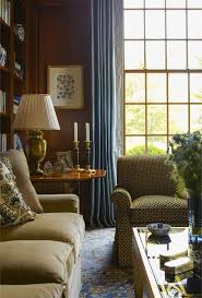 60 best living rooms images on pinterest oversized chair country estate gold living roomsbeautiful living