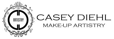 makeup artistry certification casey diehl certified makeup artist