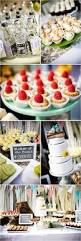 Super Buffet Hours by Norristown Pa Rustic Wedding Colleen Paul Jars Wedding And