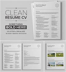resume template editable 28 images free editable resume