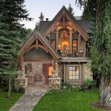 cottage home small cottage homes pictures homes floor plans
