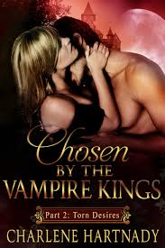 buy 6 chosen by the vampire kings bbw romance chosen by the