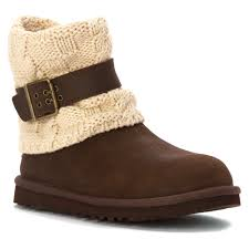 womens ski boots australia s ugg australia cassidee apres ski boots ugg 2000958 colour