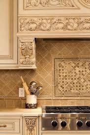 cuisine avec pose pose de cuisine lapeyre photos de design d intérieur et décoration