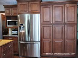 kitchen cabinet wall kitchen wall cabinets best cabinets