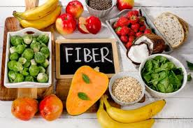 fiber how to increase the amount in your diet familydoctor org