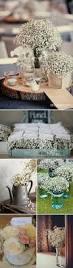 460 best weddings images on pinterest diy wedding signs dreams