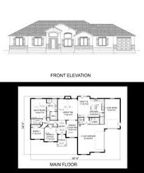 house plans with vaulted ceilings r 1679 pdf bonus rooms
