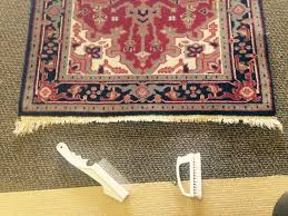 Oriental Rug Cleaning Scottsdale Rug Fringe Cleaning First Class Green Cleaning