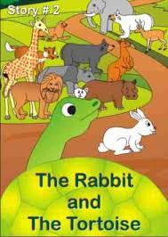 rabbit collection rabbit stories collection android apps on play