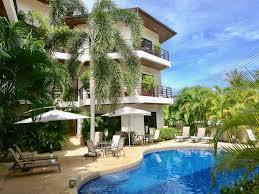 soleil d u0027asie residence chaweng noi beach thailand booking com