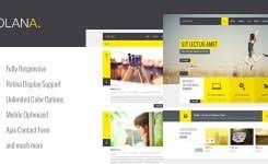 49 best images about free indesign templates on pinterest