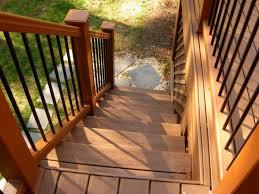 Longest Lasting Cedar Deck Stain by Decking Beautiful Long Lasting Deck For Your Home By Ipe Decking