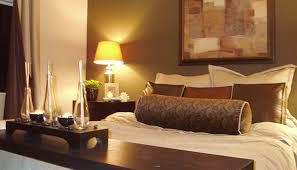 decor enjoyable popular interior house colors ravishing popular