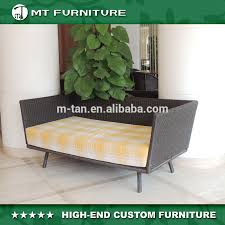 Round Sofa Bed by Garden Sofa Bed Garden Sofa Bed Suppliers And Manufacturers At