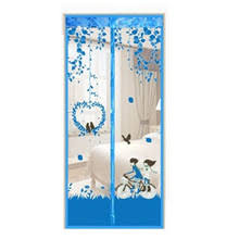 compare prices on magnetic shower curtain online shopping buy low