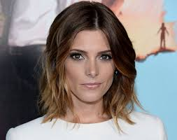 6 cool haircuts for spring fine hair hair the beauty authority
