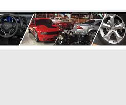 used lexus for sale in michigan karmart michigan city used cars michigan city in dealer