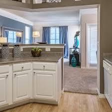 legacy cabinets reviews legacy at western oaks 31 photos u0026 22 reviews apartments