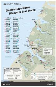 Trans America Trail Map by 25 Best Newfoundland Map Ideas On Pinterest Newfoundland
