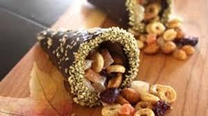 cornucopia snacks recipe tablespoon