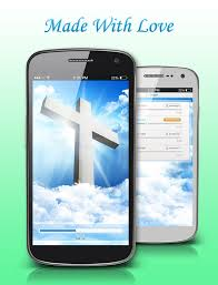 hindi audio bible android apps google play