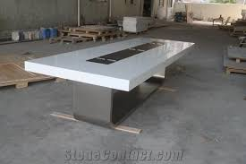 Granite Conference Table Luxury Conference Table Meeting Room Table Tell World Solid