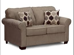 sofa sleepers full sofa inspiring furniture for comfortable relax with ikea sleeper