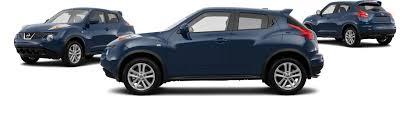 nissan versa graphite blue 2014 nissan juke sl 4dr crossover research groovecar