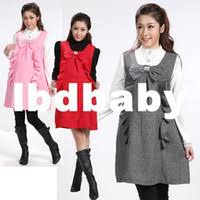 winter maternity clothes cheap dress find dress deals on line