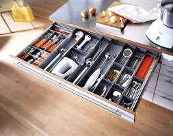 kitchen drawer organization ideas diagonal drawer dividers cabinet tray divider medium size of kitchen