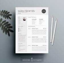 Artistic Resume Template Exquisite Design Resume Templates Creative Vibrant Inspiration 50