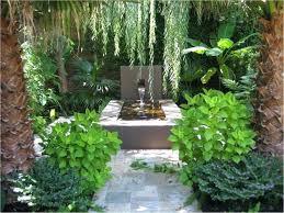 mini zen garden ideas best zen garden decor outdoor the best