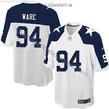 wholesaler nfl jerseys 2012 dallas cowboys elite