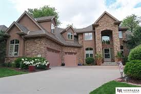 Birchwood Homes Omaha Floor Plans by Homes For Sale In Papillion Quick Search Omaha Area Homes For Sale