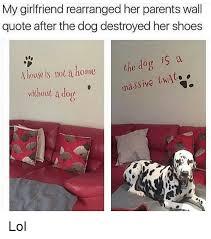 Dog Girlfriend Meme - 25 best memes about massive twats massive twats memes