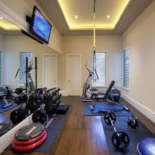home exercise room design layout 70 home gym ideas and gym rooms to empower your workouts gym