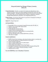 social work career objective statements short resume sample resume cv cover letter short resume example short objective for resume management resume objectiveandcase management resume objective saleslady resume objectives for basic resume