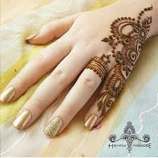 301 best mehndi designs images on pinterest easy tattoos hands